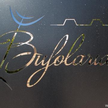 Bufolaria - Ugento